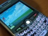 20071213